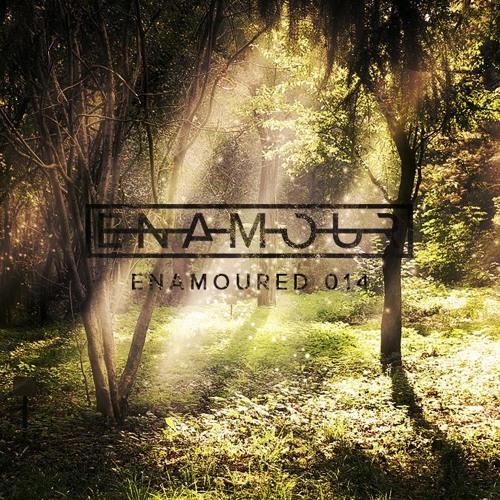 Enamoured 014: Dawn