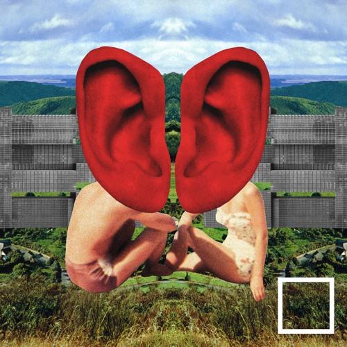 Thumbnail Symphony Feat Zara Larsson