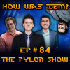 Download IEM Katowice Wrap Up on Ep.#84 of #ThePylonShow Mp3