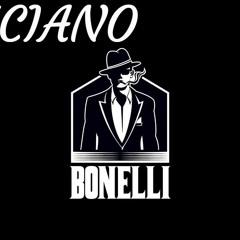 Luciano Bonelli - Allo
