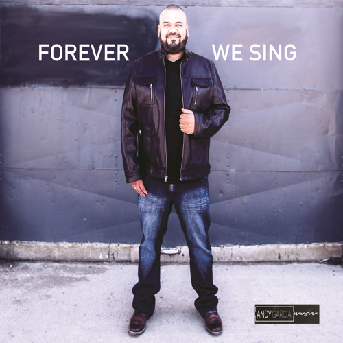 Forever We Sing