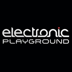 Electronic Playground 045 (Elliptical Sun Recordings Live DJ Mix)