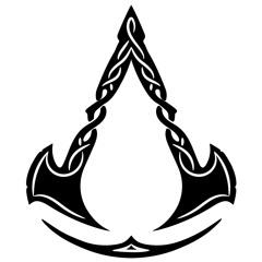 TGO Special / Assassin's Creed: Valhalla