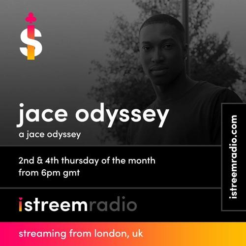 Jace Odyssey - A Jace Odyssey EP16