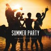 Summer Party - Dance and Upbeat Background Music For Videos (DOWNLOAD MP3)