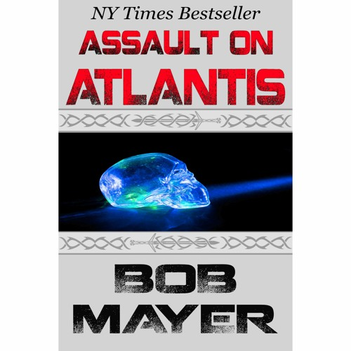 Assault on Atlantis
