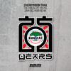 Cherrymoon Trax - The House Of House - Jam El Mar Remix (Bonzai Progressive)
