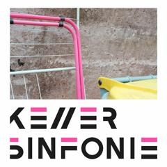 Kellersinfonie °29 - ISABEAU FORT