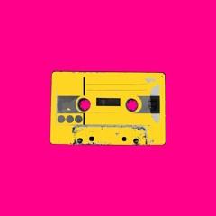 Boom Bap Hip Hop Mix  Saturday Mixtape Live V.12  With DJ Technique Bristol, UK #djtechniquebristol