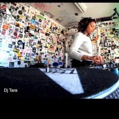 The Lot Radio - DJ Tara @ The Lot Radio 1.30.2020