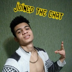 T0N¥_MU$1CZ - JOINED THE CHAT