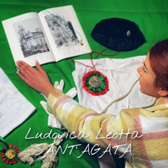 Sant'Agata (Remix)