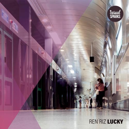 Lucky EP