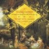"""Sonata No. 1 in C Major, Op. 25 """"Les Fêtes de Flore"""": II. Musette: Affettuoso"""