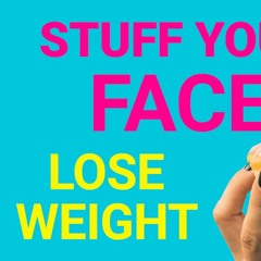 Biofit Best Product Review For  Weight Loss Supplement   Debashree Dutta