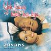 Yeh Hawa Kehti Hai Kya (Album Version)