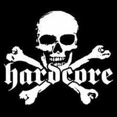 2vil DJ - Hard Core