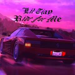 Lil Tjay - Ride For Me (Prod. By Strmy Nghts)