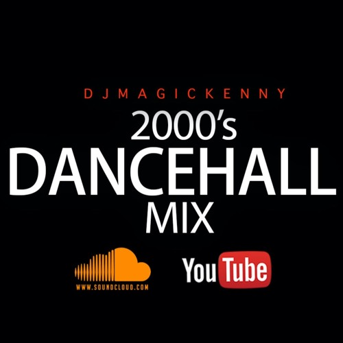 2000s Dancehall Hits | Passa Passa Mix | Bashment Dancehall Hits
