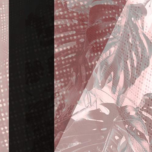 Natasha Kmeto - lagged (Yppah Remix)