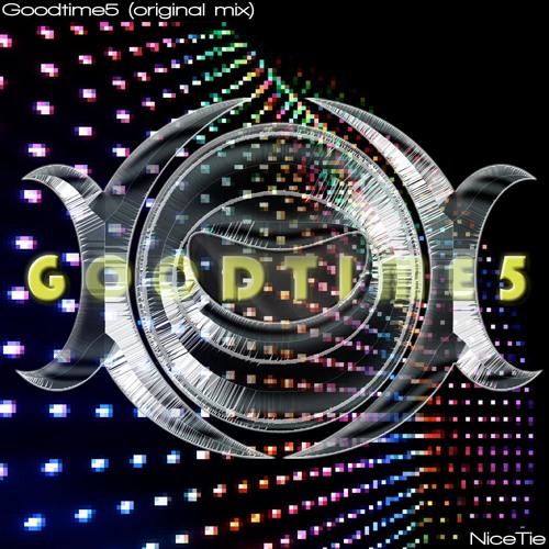 Goodtime5 (Original Mix)