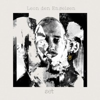 Leon den Engelsen - Set