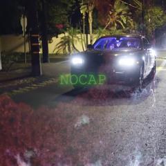 NoCap - Outside