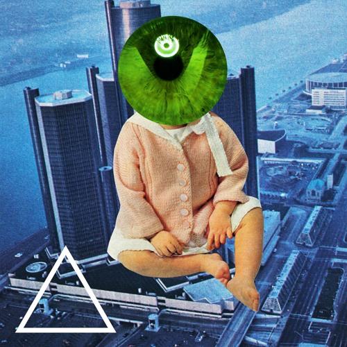 Rockabye (feat. Sean Paul & Anne-Marie) (Elderbrook Remix)