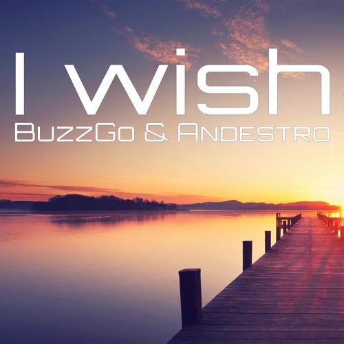 I Wish (Radio Edit)