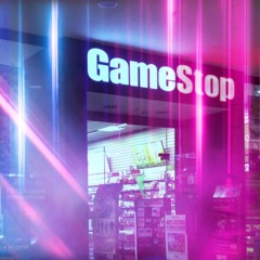 gamestop.mpeg