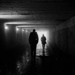 underground-basement B2B