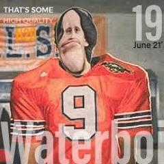 Waterboi