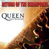 Bohemian Rhapsody (Live In Sheffield / 2005)