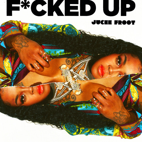 F*cked Up