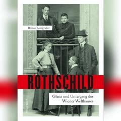 #83/3 em. o. Univ. Prof. ROMAN SANDGRUBER Wirtschaftshistoriker o4/21