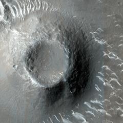 The Zhurong Rover Explores Utopia Planitia