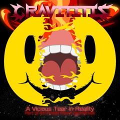Gravititis - Intro to the King