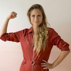 Solene Ducrétot_les principes de l'écoféminisme