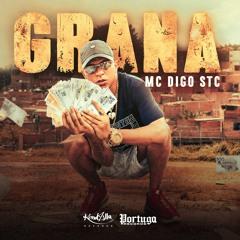 Mc Digo STC - Grana