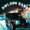 Awlorn Gang