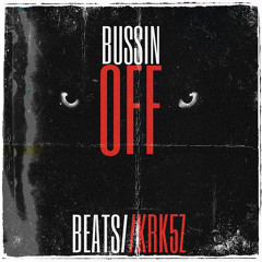 'BUSSIN OFF' POP SMOKE // ABRACADBRA // DRILL // PROD. KRK5Z