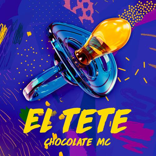 El Tete Song