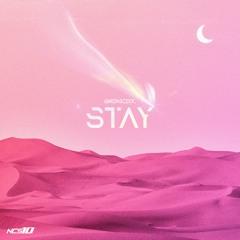 SirensCeol - Stay [NCS10 Release]