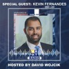 Download Kevin Fernandes - Real Estate Law Changes Mp3