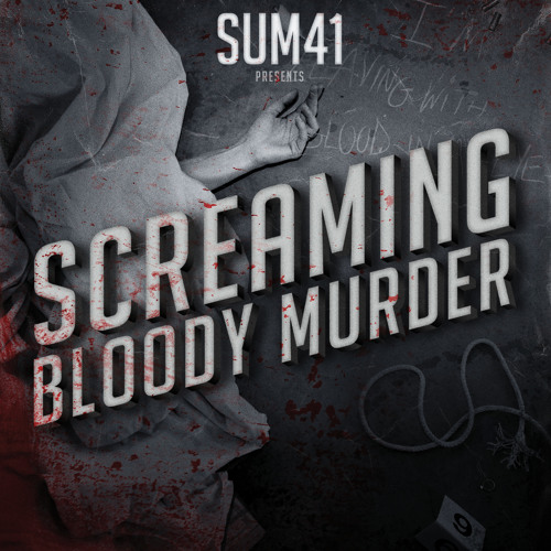 Skumf*k (Album Version)