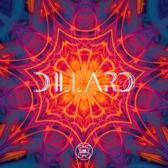 TIMEWHEEL RADIO SHOW #100   DILLARD