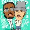 Download Justin Bieber Ft Quavo - Intentions ( Tydo Mix ) Mp3