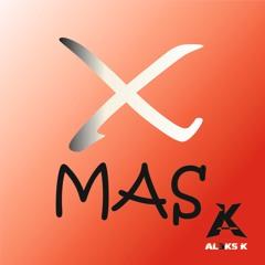 X - MAS