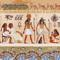 61. Les frères de Joseph mis à l'épreuve (Genèse 44)