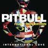 International Love (feat. Chris Brown)